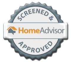 Screen-Advisor